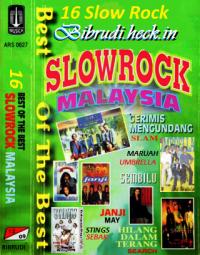 Free Mp3 Album Slow Rock Malaysia Vol 1 | Free Download File