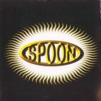 AlbumCover-Spoon