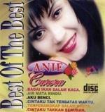 AnieCareraCoverAlbum-717110