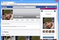 FB-Checker-profile-analyzer